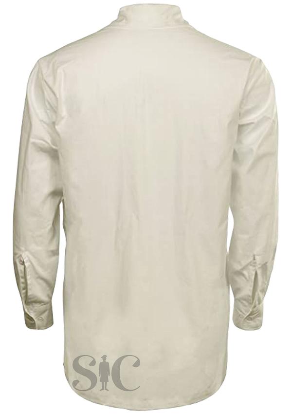 Best Quality Gillie Shirt Design 2