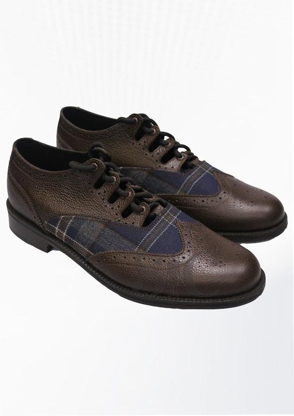 Best Quality Gillie Shoes Design 4