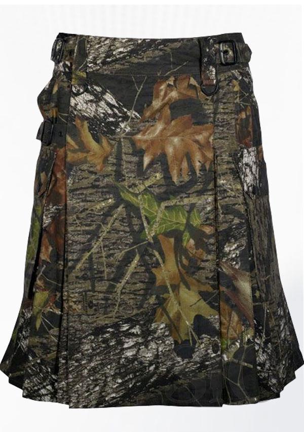 jungle-camo-utility-kilt-with-cargo-pockets-modern-kilt