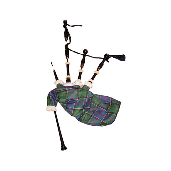 Best Quality Bagpipes Design 7
